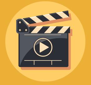 Videos Vicentinos