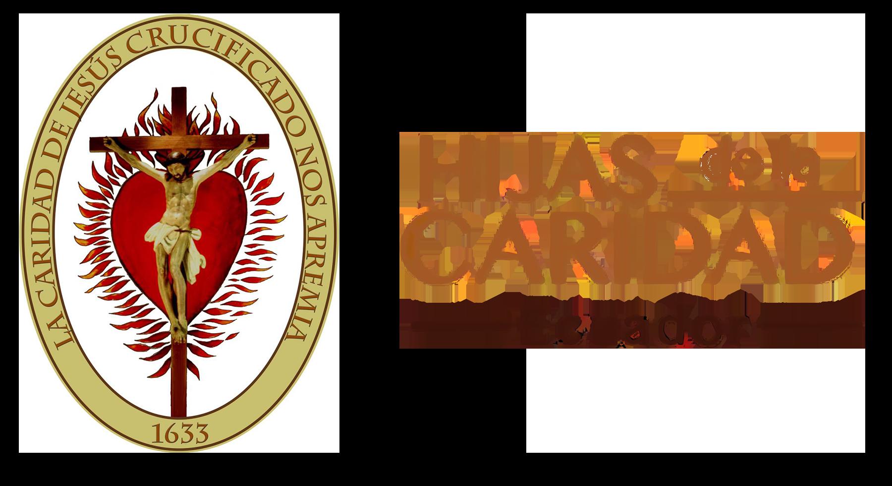 Compañía HDLC Ecuador