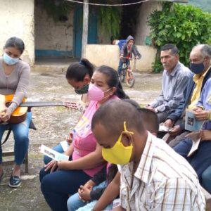 Sor Ma. Arevalo-Venezuela 05-2021 (1)