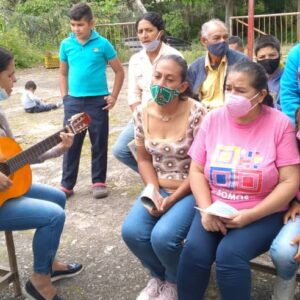 Sor Ma. Arevalo-Venezuela 05-2021 (2)