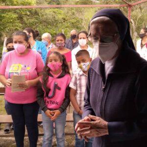 Sor Ma. Arevalo-Venezuela 05-2021 (4)